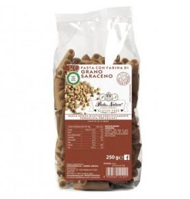 pasta mutuabile grano saraceno