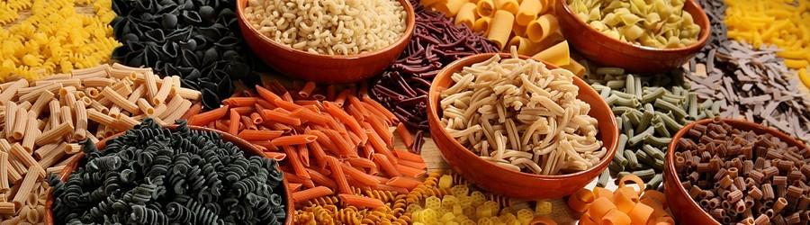 PASTA NATURA la pasta gluten free rimborsabile con il contributo SSN